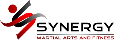 Synergy Martial Arts and Fitness – Store